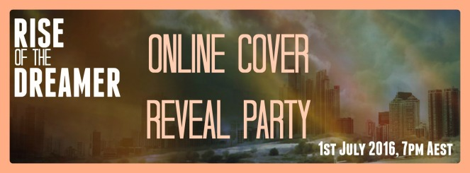 rotdcoverreveal